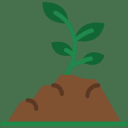 growmedium