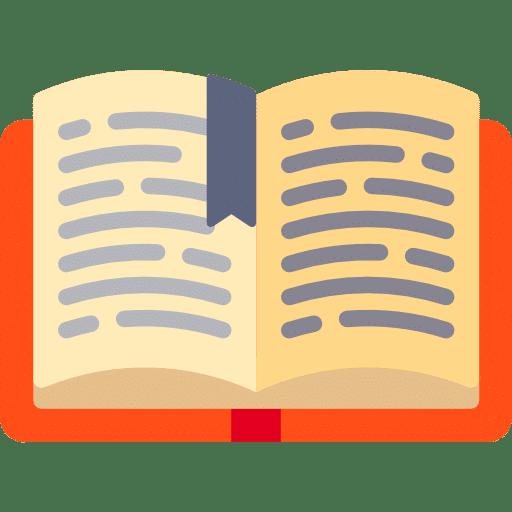 Sortenlexikon