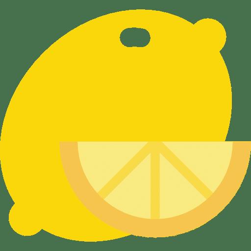 Zitronig