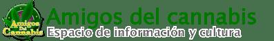 site-logo-es