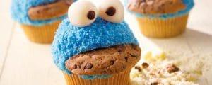 cannabis muffins